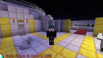 The Diamond Minecraft Mods   Minecraft EMOTES MOD! TDM Minecraft mp4