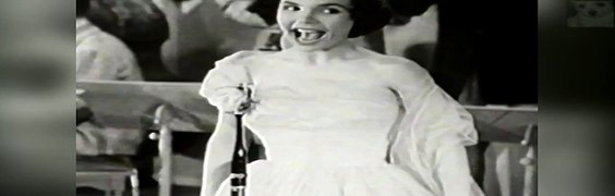 Teresa Brewer - Music Music Music