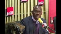 Cote d'ivoire: inteview Alain Toussaint sur la situation post-électorale en cote d'ivoire