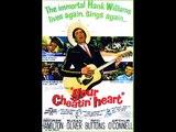 Hank Williams   Your Cheatin' Heart