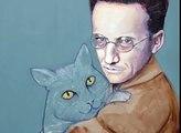 Paradoks Schrödinger'in Kedisi