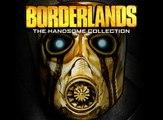 Borderlands: The Handsome Collection, Tráiler Super Bowl