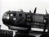 German War Files - Bombers And Bombing Raids '42-'45