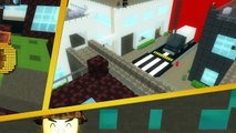 Brick by Brick: Episode 41 - Brick-Force Wiki