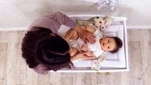Newborn Baby Essentials | Tips On How To Dress Your Newborn Baby