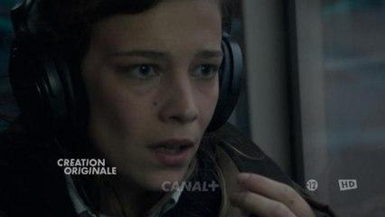 """Teaser """"Vivants"""" - Les Revenants - Saison 1 (2012)"""