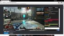 Major League Gaming   OpTic Gaming, win umg DC against Denial esports!