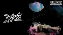 "Basic Soul Unit ""Landlocked"" - Boiler Room Debuts"