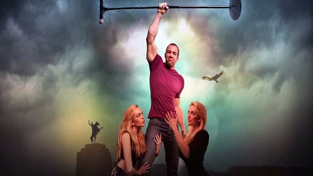 Bryan Callen: Man Class  {Watch Full HD Movie|Online Watch 1080P Full|Full H.D. Movie Streaming|Full 1080p HD|Full 1080p Movie english subtitles}  (2012)