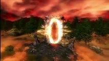 The Elder Scrolls IV: Oblivion E3 2006 Trailer