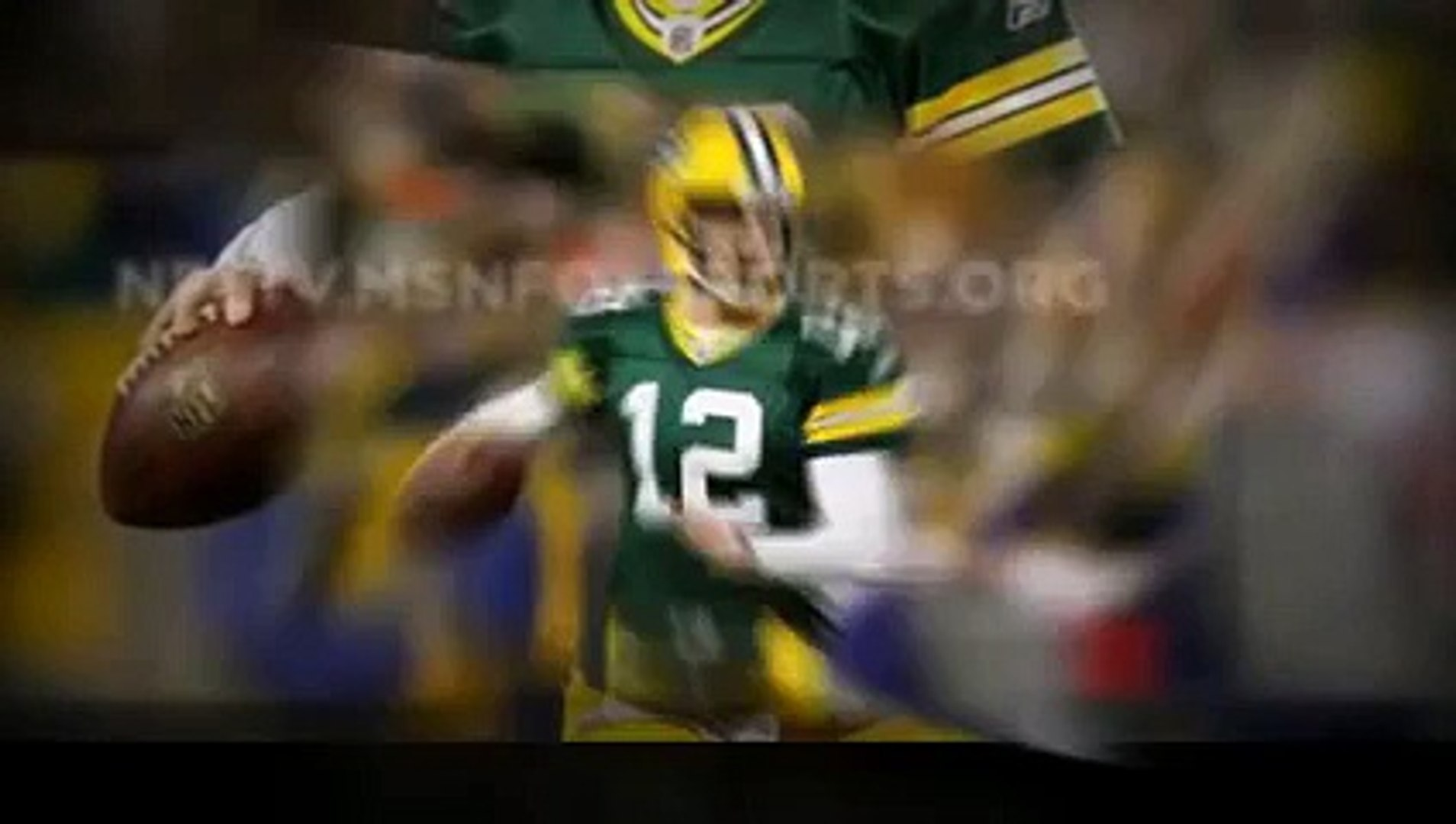Watch bears and packers game sunday night football week 1 games live streaming