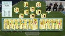 LIVE FIFA16 AVEC GUEST