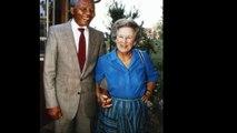 Racisme anti blanc en Afrique du sud, la vérité cachée