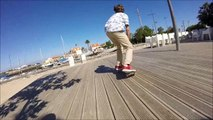 Doc.Board-skateboards-:-partie-de-David-G.