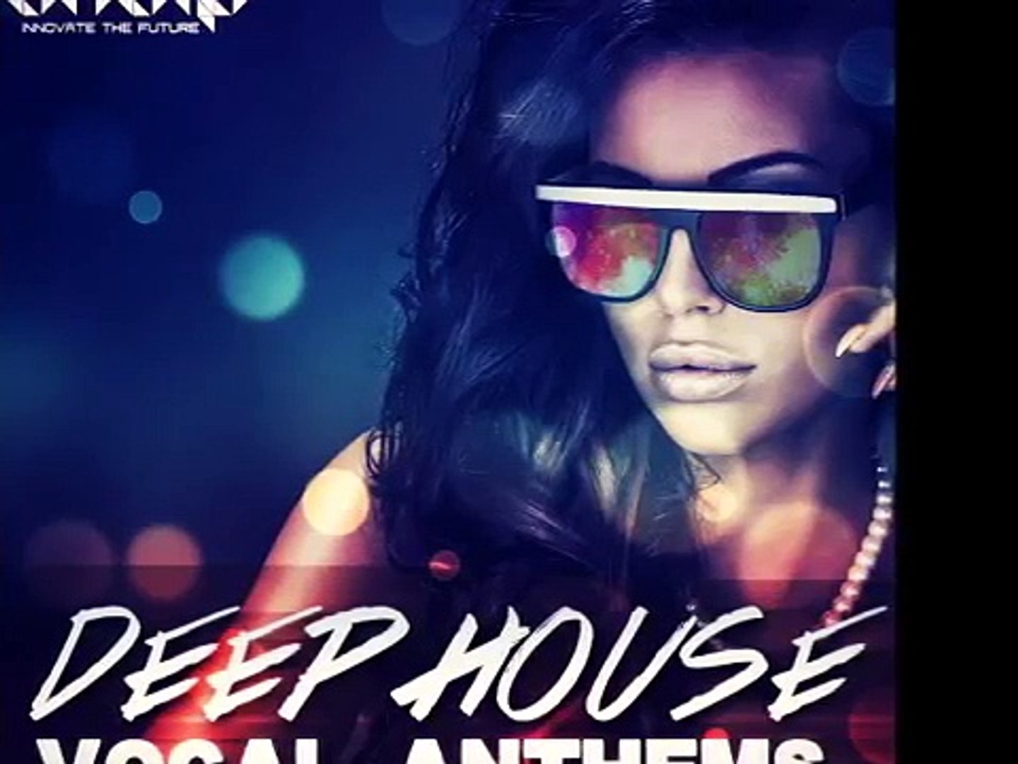 Deep House Vocal Anthems, Female Acapellas, Melodic Deep House Kits & MIDI  files