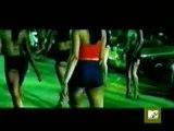 Bounce Timbaland ft. Justine Timberlake, Dr DRE & Missy  Elliott