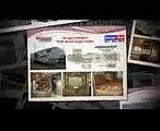 RV Rentals Houston TX  Motorhome Rentals Houston  Travel Trailer Rentals Houston Call 281-528-5115