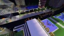 #7 Serwer Minecraft 1.3.1 :D Zapraszam wszystko w opisie! H@ gtxor