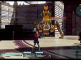 Videoguía Final Fantasy: Type-0 HD - FINAL BOSS: Alférez Ernst