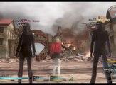 Videoguía Final Fantasy: Type-0 HD - Final Boss: Mayor Masséna