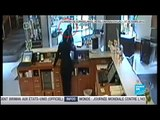 Affaire Boni Yayi et Patrice Talon traitée par la Chaîne Internationale France24