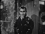 """Rod Serling saying """"The Twilight Zone"""" (Supercuts from The Twilight Zone)"""