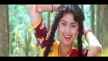 Gazab Ka Hai Din - Qayamat se Qayamat Tak - Aamir Khan, Juhi Chawla - Bollywood Video Song 1080p