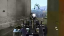 Beatboxing Swag - Black Ops II Game Clip