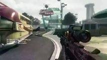 Cuzyh - Black Ops II Game Clip