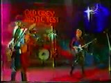 Duran Duran - Night Boat (The Old Grey Whistle Test in 1981)