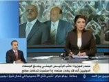 نائب الرئيس اليمني يهدد بالرحيل من صنعاء الى عدن بسبب تدخل صالح 7 1 2012
