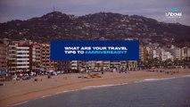 TBEX Travel Tips Teaser: Bret Love of Global Green Travel