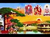 Religion in Vietnam - a Cambodian / Vietnamese Buddhist School