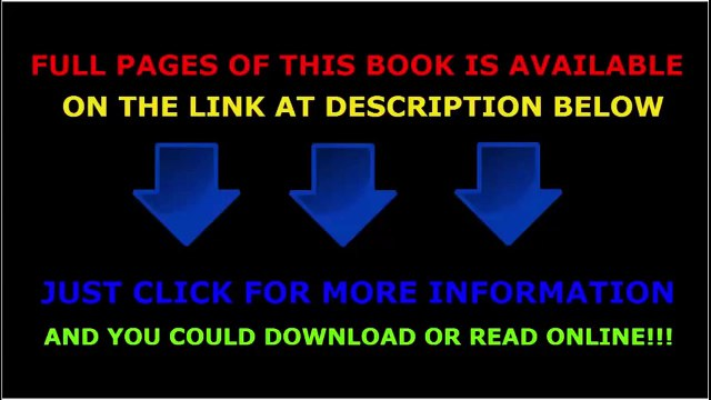Die or Read This Book ...or you could just eat chicken wings By Wayne Tashea EBOOK