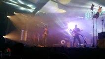 Dld---Mi-vida---Rock-X-La-Vida-9
