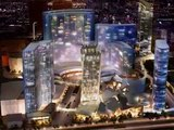 las vegas high rise condo,Las Vegas high rise condos,las ve