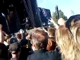 JOURNEY LIVE IN SWEDEN ROCK FESTIVAL - DON'T STOP BELIEVIN -  JUNE 06, 2009 - REVELATION ALBUM.mp4