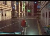Final Fantasy: Type-0 HD, videoguía: FINAL BOSS - Vajra