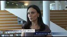Germana Lyra-Bahr, Brazil, MBA '10