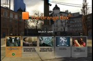 Orange Box Team Fortress 2 Ranked Xbox Live Xbox 360 Match 5 Commentary Review: Part 1