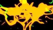 Unity 3D Particle Effects - Cartoon FX Mega Pack - video