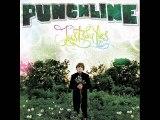 Punchline Developing You, Camera