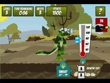 Wild Kratts Croc Hatch Cartoon Animation PBS Kids Game Play Walkthrough   pbs kids games