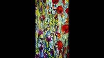 My Slideshow LEE REED ART EBAY UK
