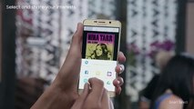 Samsung-Galaxy-Note5--Official-Introduction