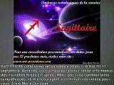 ASTROLOGIE-HOROSCOPE-SAGITTAIRE-(7-13-sept.-2