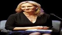 J.K. Rowling hits back at Rupert Murdoch Muslim tweet
