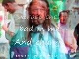WALLY TAX -It's raining in my heart