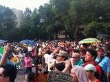 TLATELOLCO PACO IGNACIO TAIBO II 21 MAY 2012.wmv