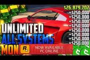 GTA 5 CHEATS - ALL Vehicle Spawn Cheat Codes (Grand Theft Auto 5 Gameplay)